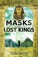 Pdf Masks of the Lost Kings
