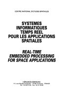 Real time Embedded Processing for Space Applications Book