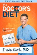 The Doctor's Diet Pdf/ePub eBook