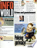 1. Mai 2000