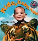 Ride, Baby, Ride!