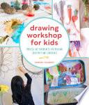 Drawing Workshop for Kids