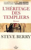 L'Héritage des Templiers ebook