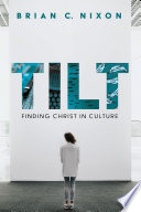 Interpreting Art Reflecting Wondering And Responding [Pdf/ePub] eBook