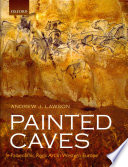 Painted Caves