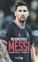Pdf Insubmersible Messi Telecharger