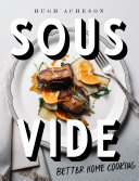 Sous Vide Pdf/ePub eBook