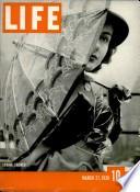 27. März 1939