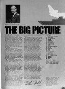The Big Picture Book PDF
