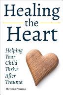 Healing the Heart [Pdf/ePub] eBook