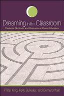 Dreaming in the Classroom Pdf/ePub eBook