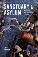Sanctuary and Asylum [Pdf/ePub] eBook