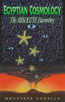 Egyptian Cosmology