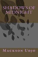 Shadows of Midnight