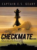Checkmate... [Pdf/ePub] eBook