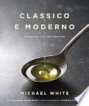 Classico E Moderno Book PDF