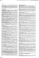 Index Veterinarius