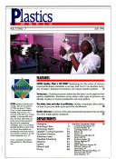 Plastics World Book PDF