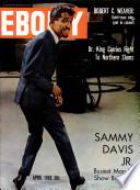 Apr 1966