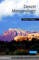Desert Meteorology