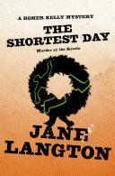 The Shortest Day [Pdf/ePub] eBook
