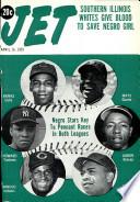 Apr 16, 1959