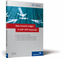 New General Ledger in SAP ERP Financials