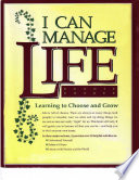 I Can Manage Life   Student Workbook  Now Includes Leader s Manual  Book