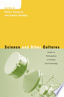 Science and Other Cultures