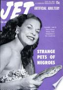 Jul 16, 1953