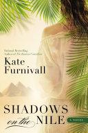 Shadows on the Nile Pdf/ePub eBook