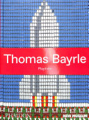 Thomas Bayrle: Playtime