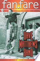 Dave Matthews Band Fanfare