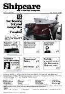 Shipcare Maritime Management Book PDF