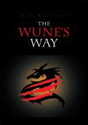 The Wune s Way