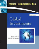 Solnik and mcleavey 2021 global investments singapore is delcath a good investment