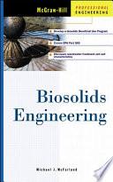 Biosolids Engineering