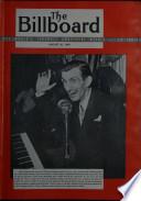 20 Ago 1949