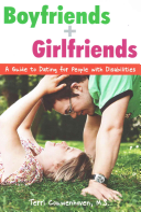 Boyfriends and Girlfriends ebook