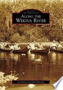 Along the Wekiva River Book