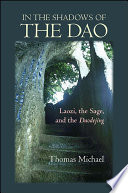 In the Shadows of the Dao