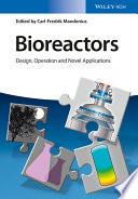 Bioreactors Book