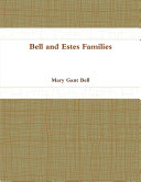 Bell and Estes Families