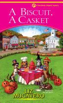 A Biscuit, a Casket Pdf/ePub eBook