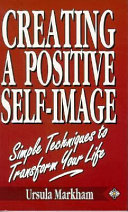 Creating a Positive Self image