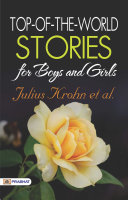 Top of the World Stories for Boys and Girls