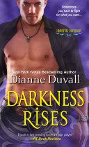 Pdf Darkness Rises