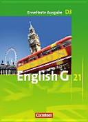 English G 21, D