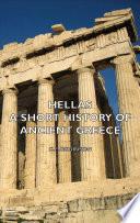 Hellas   A Short History of Ancient Greece