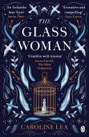 Pdf The Glass Woman Telecharger